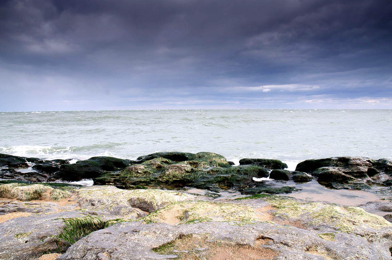 370 tys. km kwadratowych. Morze Kaspijskie, czyli największe jezioro świata.
